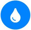Water Irrigation in Las Vegas